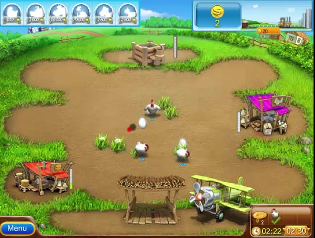 Unblocked farming games gamesworld for Unblocked fishing games